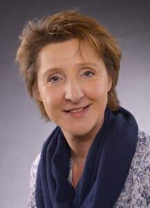 Birgit Uhrig